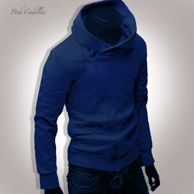 Mens-Long-Sleeve-Casual-hooded-jacket-txt-web-S