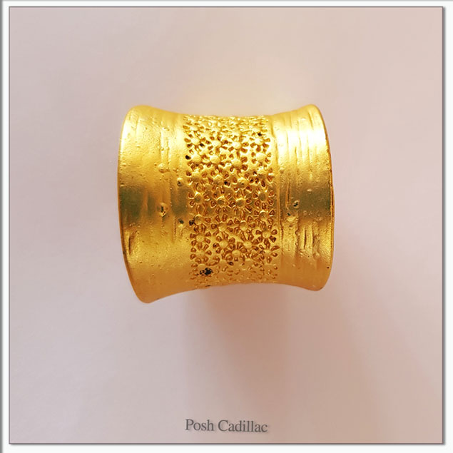 Rich-Gold-Tone-Adjustable-Ancient-Greek-Roman-inspired-ring-fashion-main-web-S