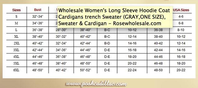Black-corset-gothic-set-Plus-size-Size-chart-5xl-web-S