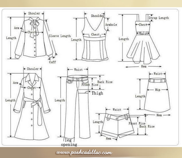 How-to-measure-garments-clothes-instructions-guidance-web-S