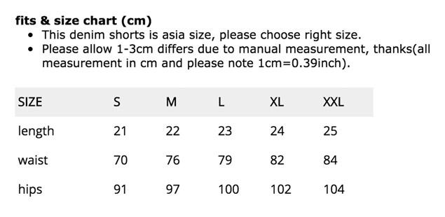 Size-chart-web-S