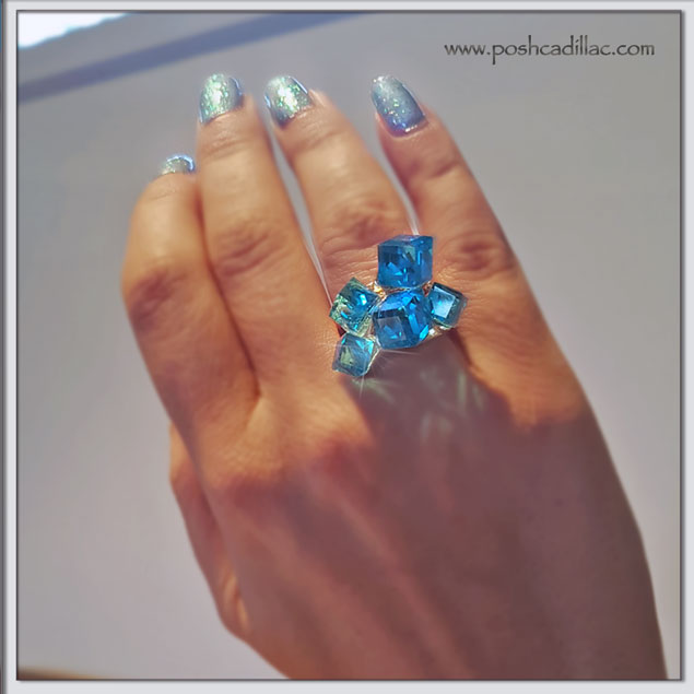 aqua-cubic-crystal-and-gold-tone-ring-profile-web-s