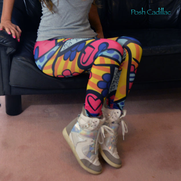 grafitty-colorful-multicolor-tights-main-web-s