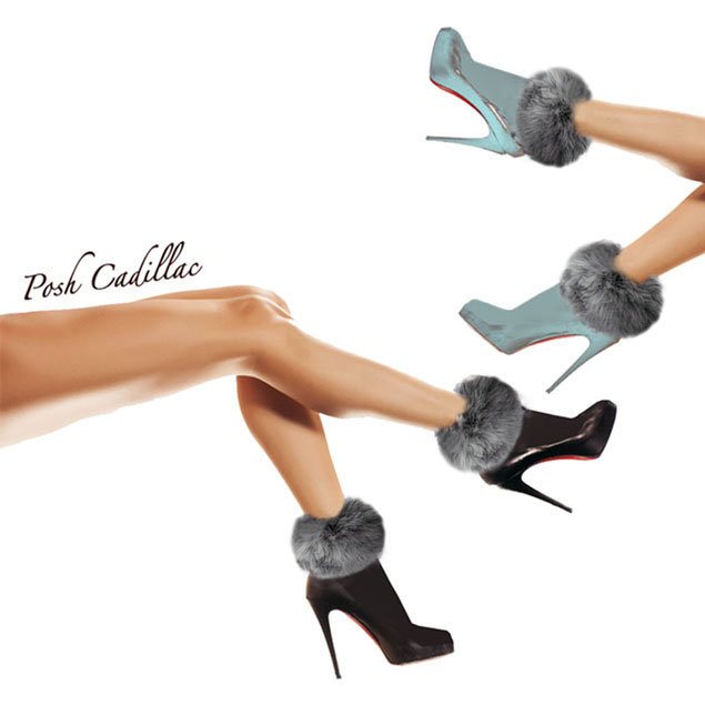light-grey-fur-ankle-feet-shoe-cuffs-option-posh-cadillac-main-web-s