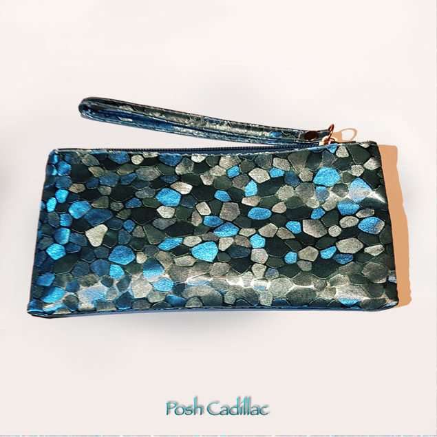 metallic-hollographic-ice-blue-wallet-darker-bag-purse-web-s