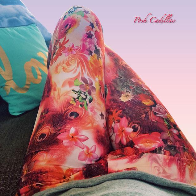 pink-based-peicock-floral-print-velvet-soft-feel-leggings-pants-web-s