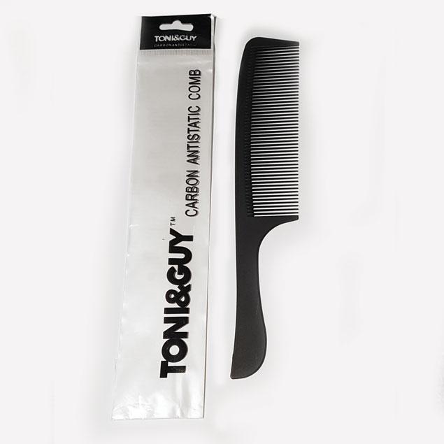 tony-guy-flexible-comb-main1-web-s