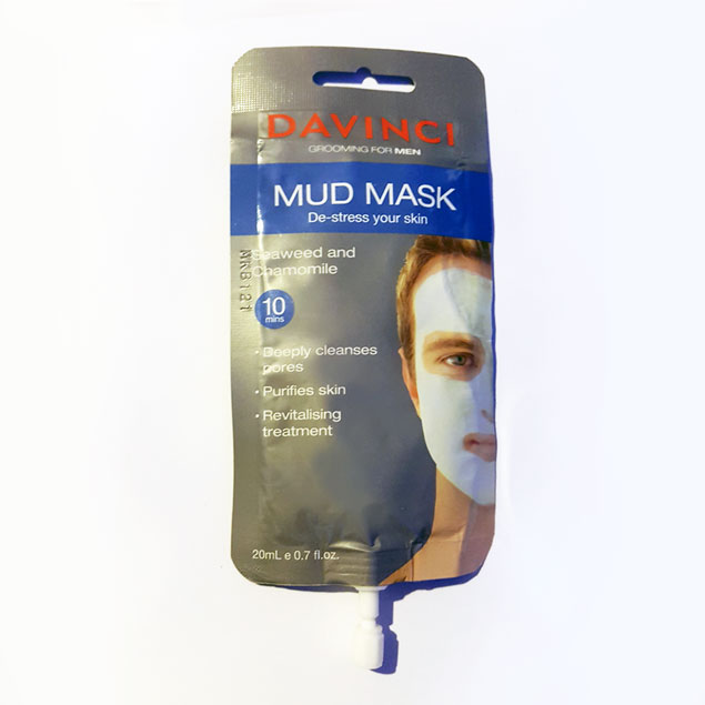 davinci-mens-face-skin-care-mud-mask-with-seaweed-deep-cleansing-puriffies-and-revitalising-pores-web-s