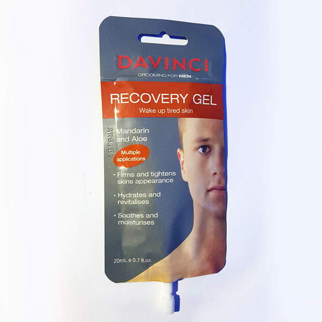 davinci-mens-face-skin-care-recovery-gel-with-aloe-multiple-applications-posh-cadillac-web-s