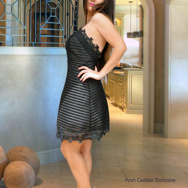 faux-leather-lace-black-dress-1-web-s