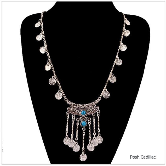 grecian-goddess-tassel-coin-silver-adjustable-pendant-necklace-2-web-s