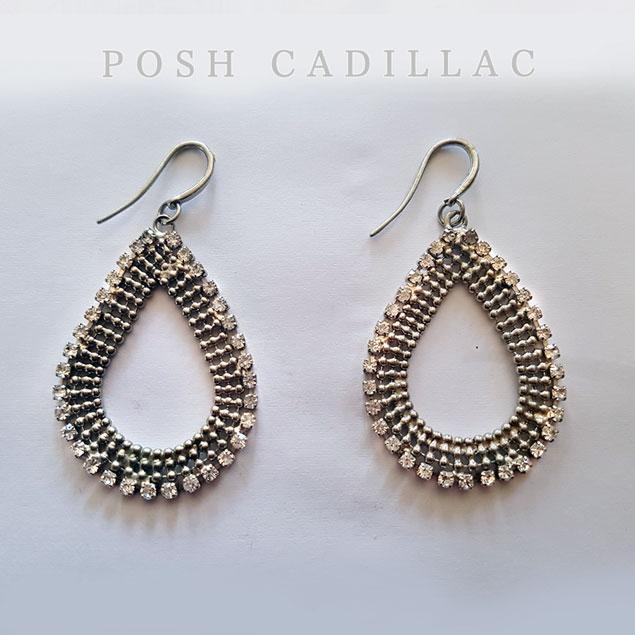 tear-rhinestone-silver-earrings-posh-cadllac-web-s