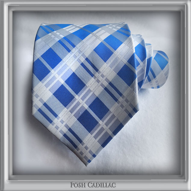 barrington-blue-shades-and-creamy-white-chequered-striped-tie-main-web-s