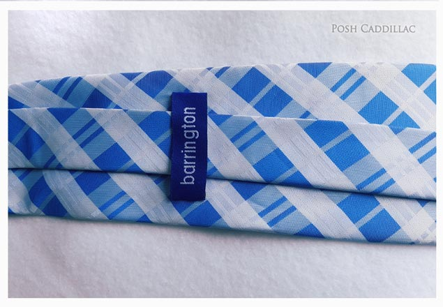 barrington-blue-shades-and-creamy-white-chequered-striped-tie-txt-web-s