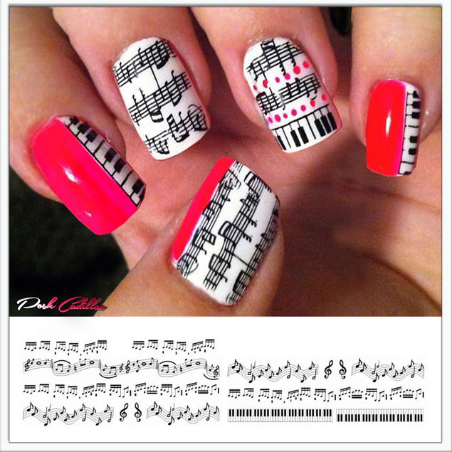 music-note-key-nail-decals-water-transfer-stickers-main1-web-s