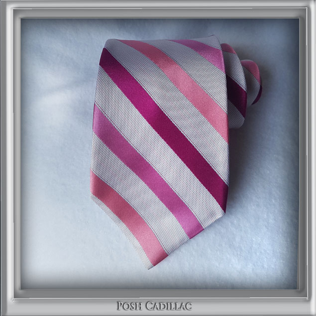 pink-shades-and-white-striped-jaquard-tie-main1-web-s