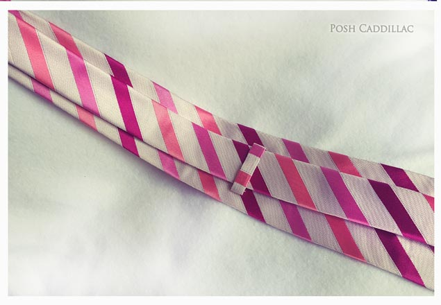 pink-shades-and-white-striped-jaquard-tie-txt-web-s
