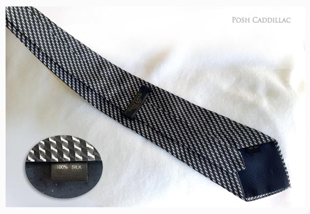 100-percent-silk-black-white-grey-tie-jacquard-posh-cadillac-2017-txt-web-s