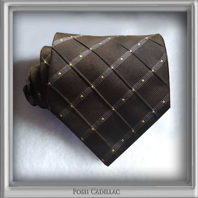 black-grey-silver-yellow-dots-tie-main-web-s