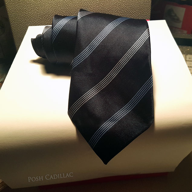 black-tie-with-white-royal-blue-stripes-web-s