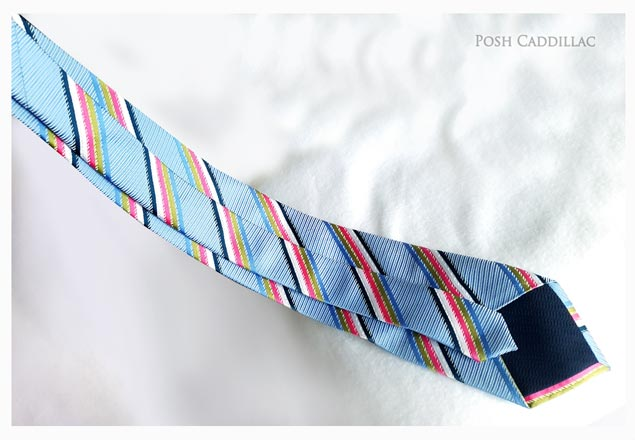 gay-rainbow-colour-pink-yellow-blue-white-stripes-necktie-txt-web-s