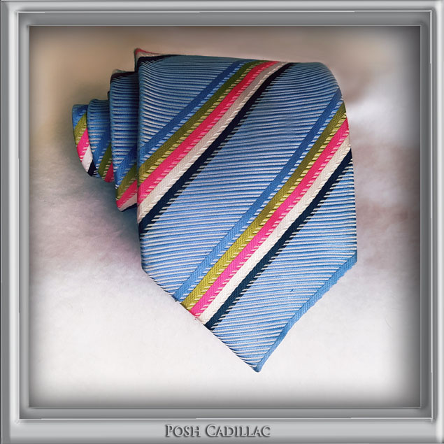 gay-rainbow-colour-pink-yellow-blue-white-stripes-necktie-web-s