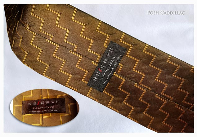 gold-rustic-rich-gold-reserve-made-in-new-zealand-tie-web-s