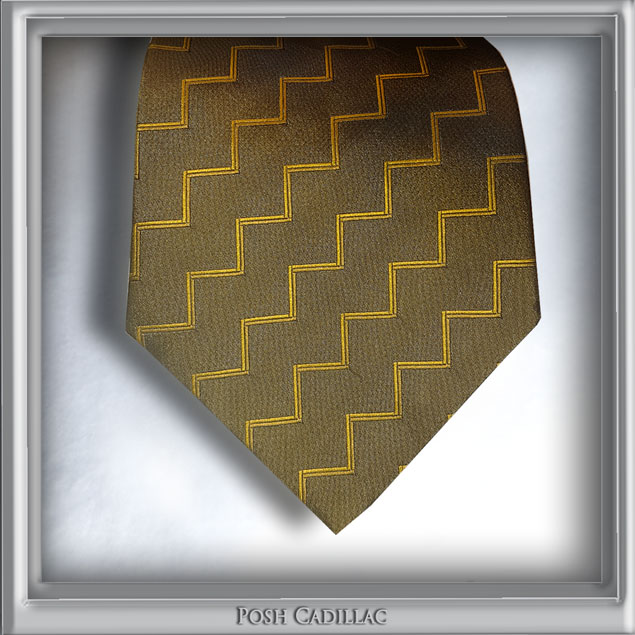 gold-rustic-rich-gold-rve-madesere-in-new-zealand-tie-posh-cadillac-main1-web-s