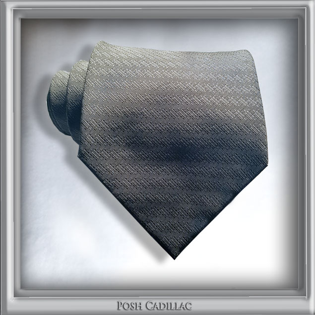 luxury-engraved-pattern-grey-100-percent-silk-tie-posh-cadillac-fashion-maina-web-s