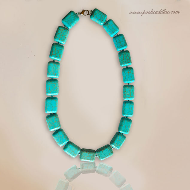 mediterannean-style-necklace-gold-agua-blue-cyan-stone-main1-web-s