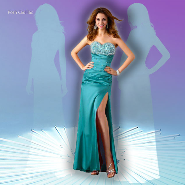 baby-blue-tourquise-beads-sequence-long-dress-main2-web-s